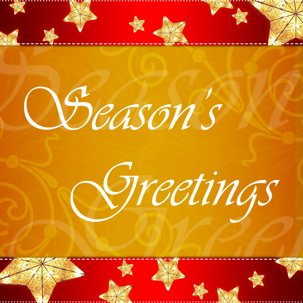 Seasons greetings from eacomm corporation eacomm corporation seasons greetings from eacomm corporation xmascard1 kristyandbryce Image collections