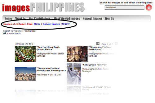 Images Philippines