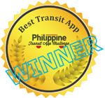 Trip Barker Wins the Best Transit App in the Philippine Transit App Challenge