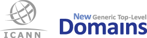 New Top Level Domains