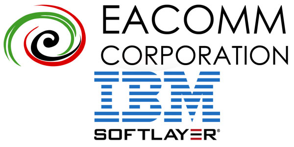 EACOMM Embraces IBM Cloud to Deliver New Services